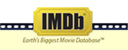 Internet Movie Data Base (IMDB)